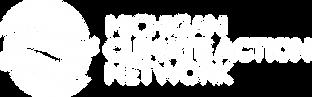 MICAN-logo.png