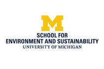 UM School for Environment and Sustainability