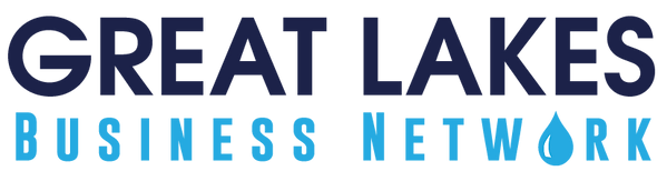 Great Lakes Business Network logo