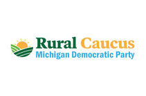 Rural Caucus Michigan Democratic Party