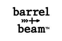 Barrel and Beam