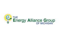Energy Alliance Group
