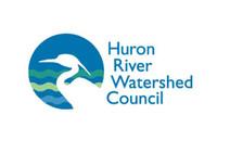 Huron River Watershed Council