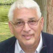 Don Triezenberg
