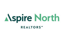 Aspire North Realtors
