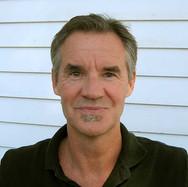 John Kinch