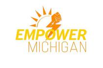 Empower Michigan