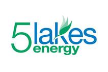 5 Lakes Energy