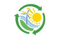 Northport Energy Action Taskforce