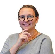 Dr. Missy Stults