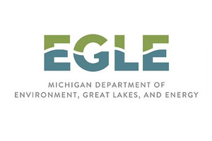 Michigan Department of Environment, Great Lakes and Energy
