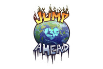 L3C Jump Ahead