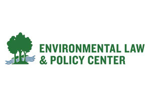 Environmental Law and Policy Center