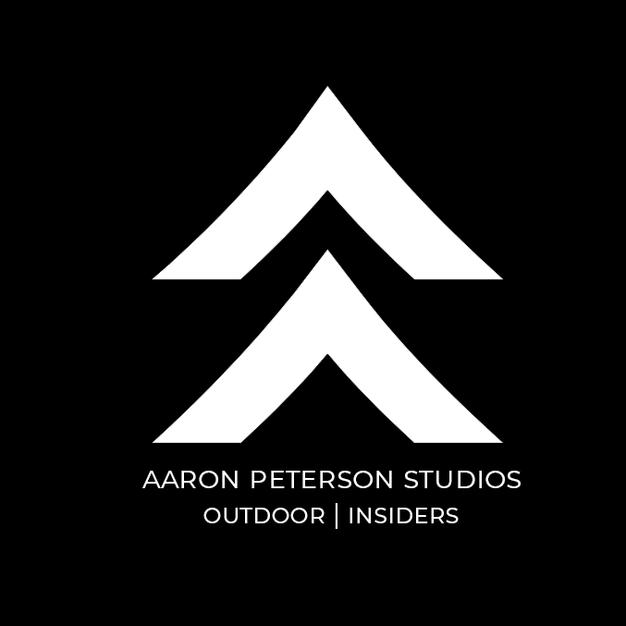 Aaron Peterson