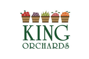 King Orchards