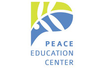 Peace Education Center