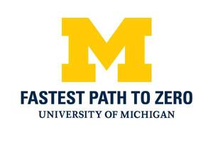 Fastest Path to Zero
