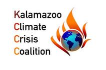 Kalamazoo Climate Crisis Coalition