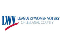 League of Women Voters of Leelanau County