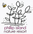 resort logo on own_edited_edited.jpg