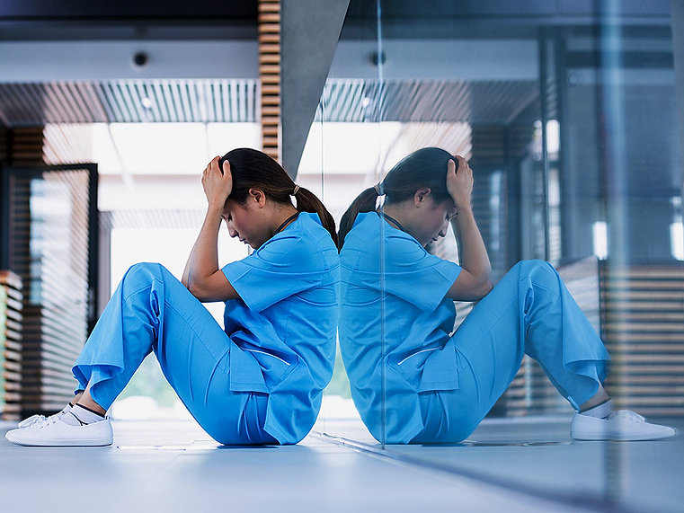 image_nurse_burnout.jpg