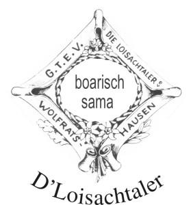 G.T.E.V. Loisachtaler Wolfratshausen