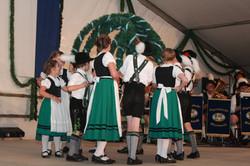 Eglinger Laubentanz.2