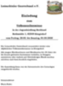 Vereinsmusiktreffen.JPG