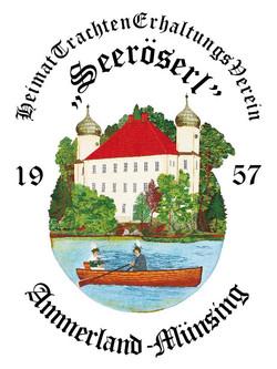 Logo-TRA-2014_150dpi-001