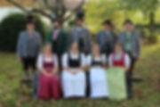 Gauausschuss Herbst 2019.jpg