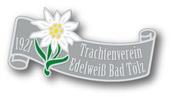 Trachtenverein_Edelweiss_Bad_Tölz
