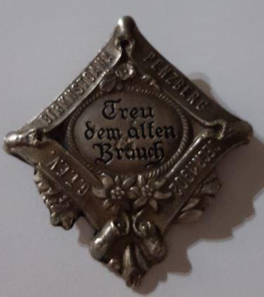 G.T.E.V. Birk'nstoana Penzberg