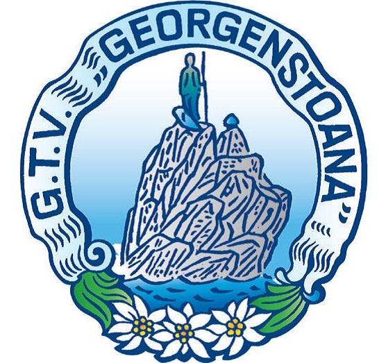 Georgenstoana_ohneEdelweiss_Logo