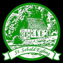 St. Sebald Egling e.V.