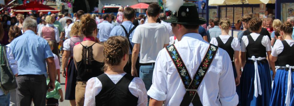014._Aufn_Gäubodenfest.JPG
