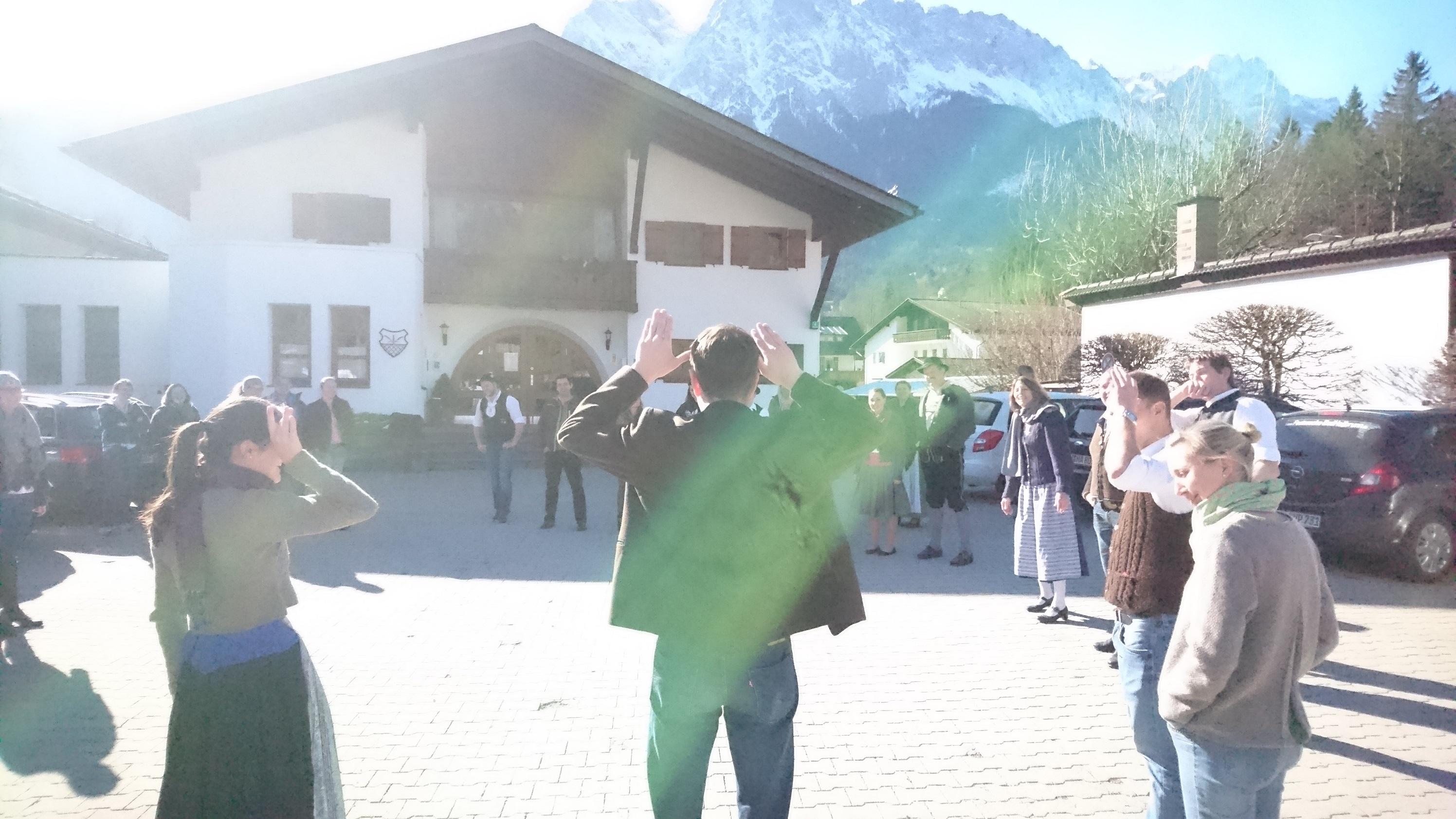 Plattlerprob_vorm_Semianrhaus_4[1]
