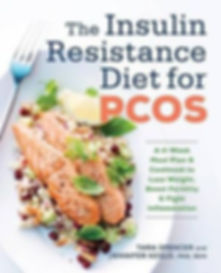 the-insulin-resistance-diet-for-pcos.jpg