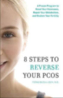 8-steps-to-reverse-your-pcos.jpg