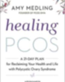 healing-pcos.jpg