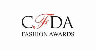 2021 CFDA/Vogue Fashion Fund Awarded to 10 Designers