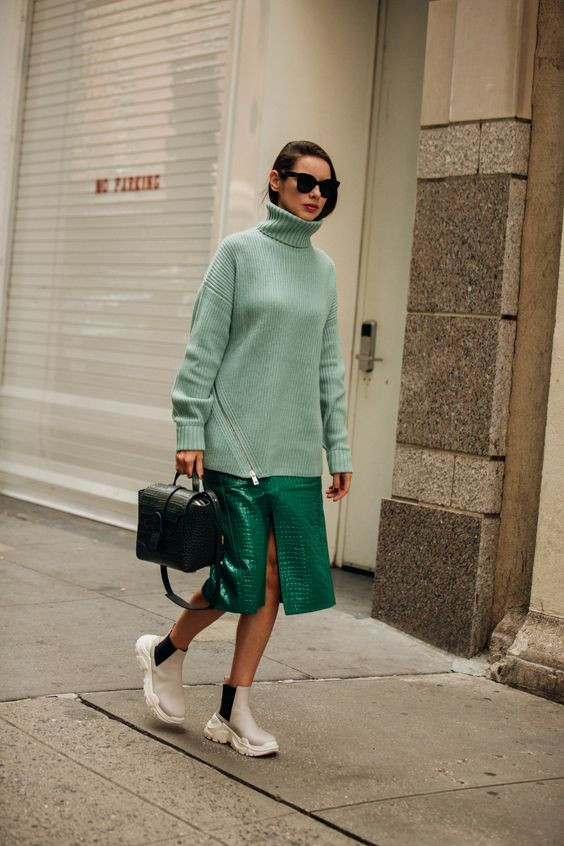 https://www.vogue.fr/mode/galerie/street-style-meilleurs-looks-fashion-week-printemps-ete-2020-new-york?page=7&image=5d7a0ee53b2cd60008693d44