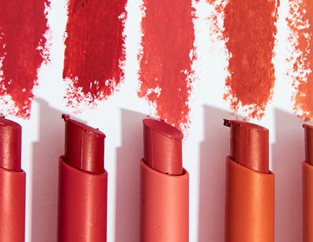 The Freshest TikTok Beauty Hacks for Summer