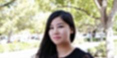Ying Wang 1.JPG