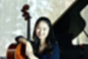 Zhou Long Joyce Opus119 Cello.jpg
