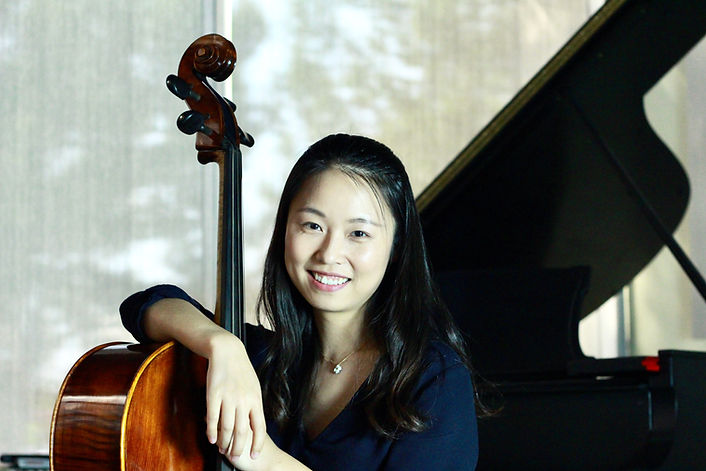 Zhou Long Joyce Opus119 Cello.jpg