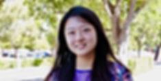 Charlene Zhu 1.JPG