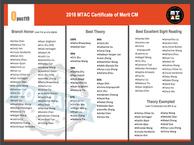 2018 CM newsletter 1