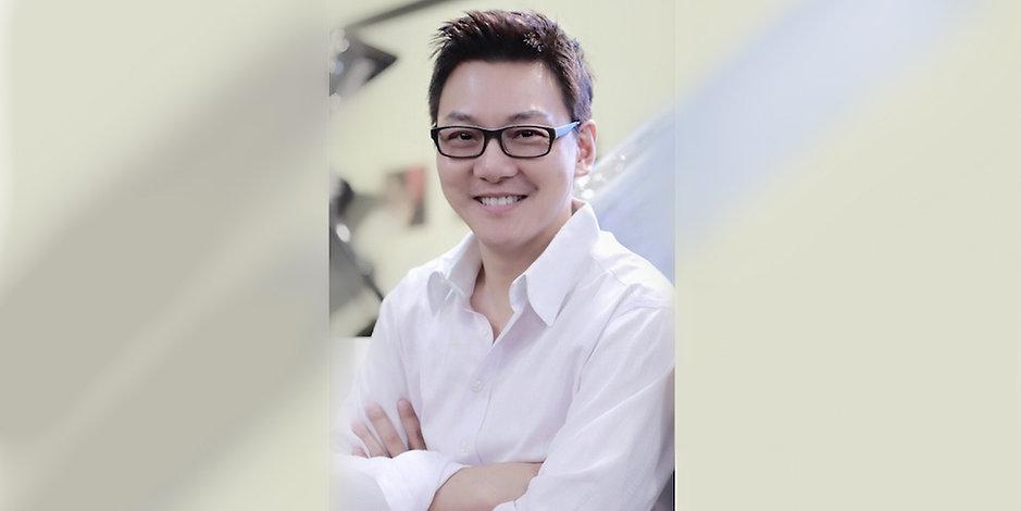Ethan Dong Faculty.JPG