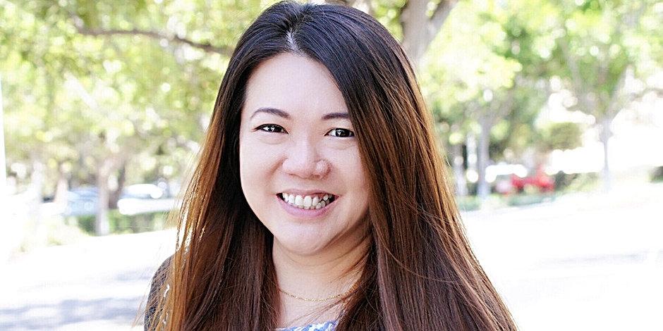 Jennifer Fung 1.JPG