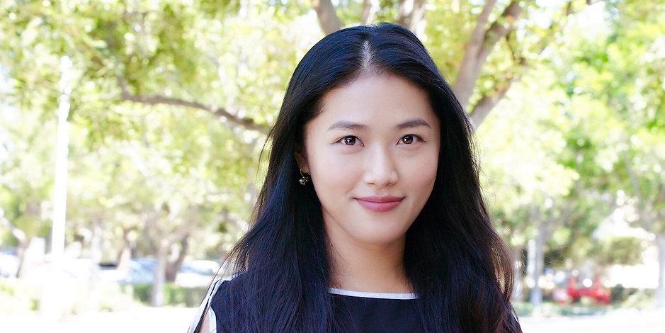 Bettina Jiang 2.jpg